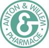 Pharmacie du Minage - Anton & Willem