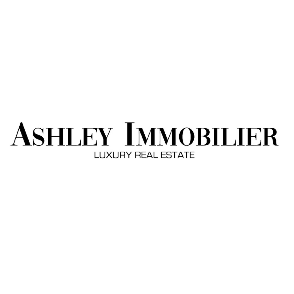 Ashley Immobilier