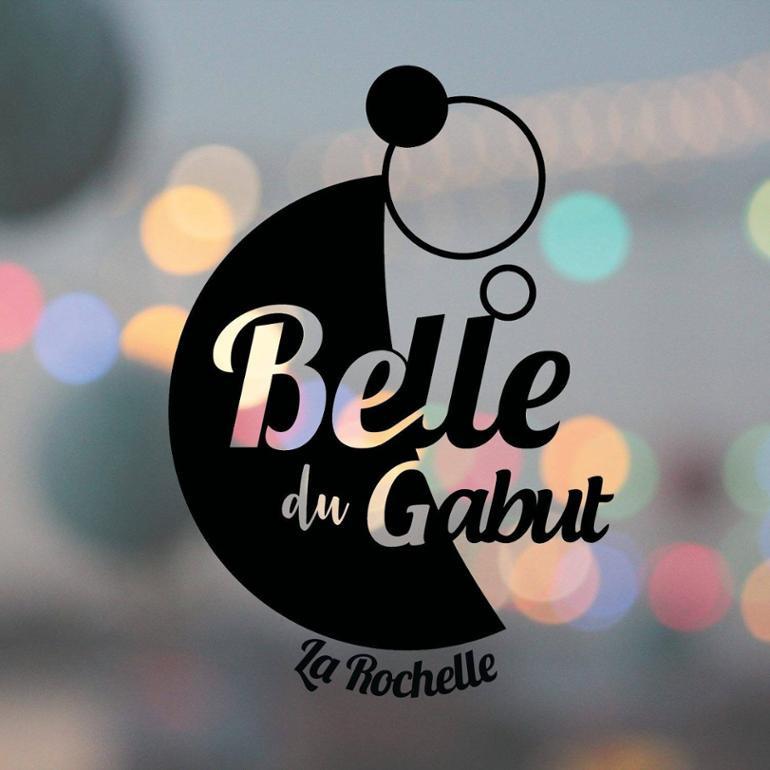 Belle du Gabut