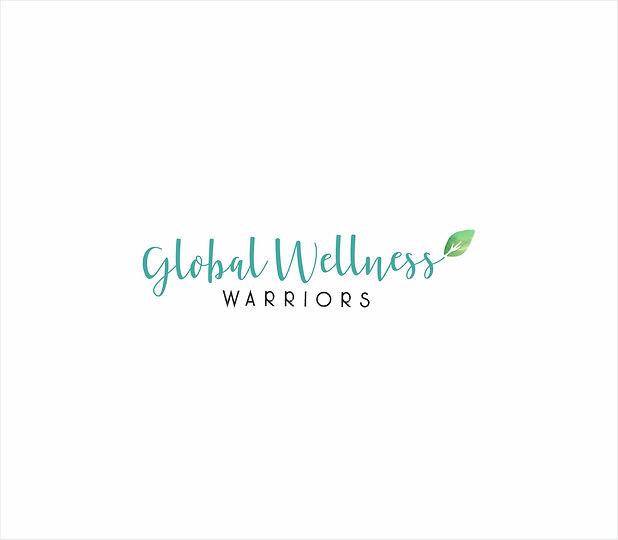 Global Wellness Warriors rgb.jpg