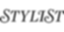 logo-stylist.png