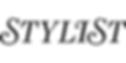 logo-stylist.png