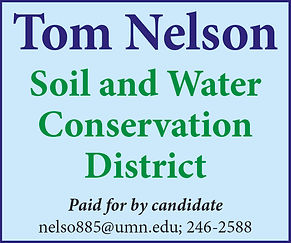 03Sept20-29Oct20 Tom Nelson SWCD-Web.jpg