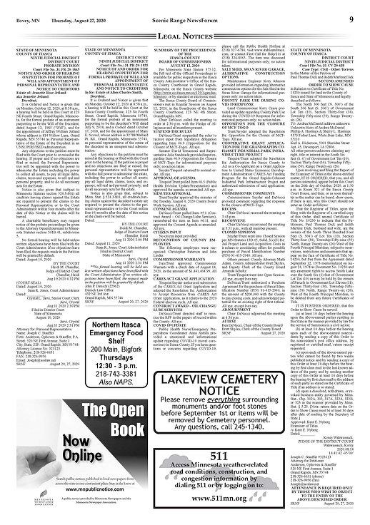 SRNF 27August20_Page_08.jpg