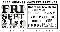 Harvest Fest 2018 graphic.jpg