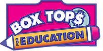 box-tops-logo1.png