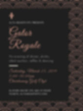 Gator Royale 2019 Poster.jpg