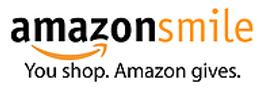 Amazon Smile logo web.png