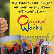 Original Works - squ.JPG