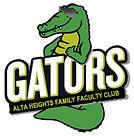 Gator sunglasses logo-FFC.jpg