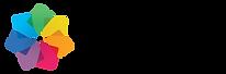 Benefit Mobile logo web.png