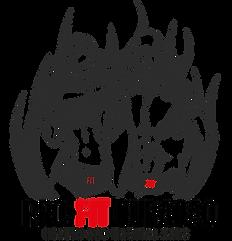ProFit_logo_manvrouw_transparant_donker.