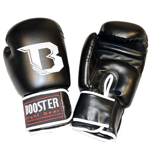 Boxing Gloves - Kids (6Oz & 8 Oz)