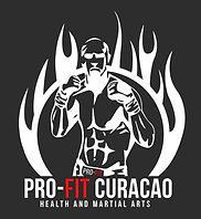 ProFit_logo_def_1b.jpg