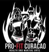 ProFit_logo_BnW.png