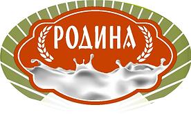 logo rodina.png-1382375695logo rodina.pn