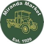 miranda market logo.png