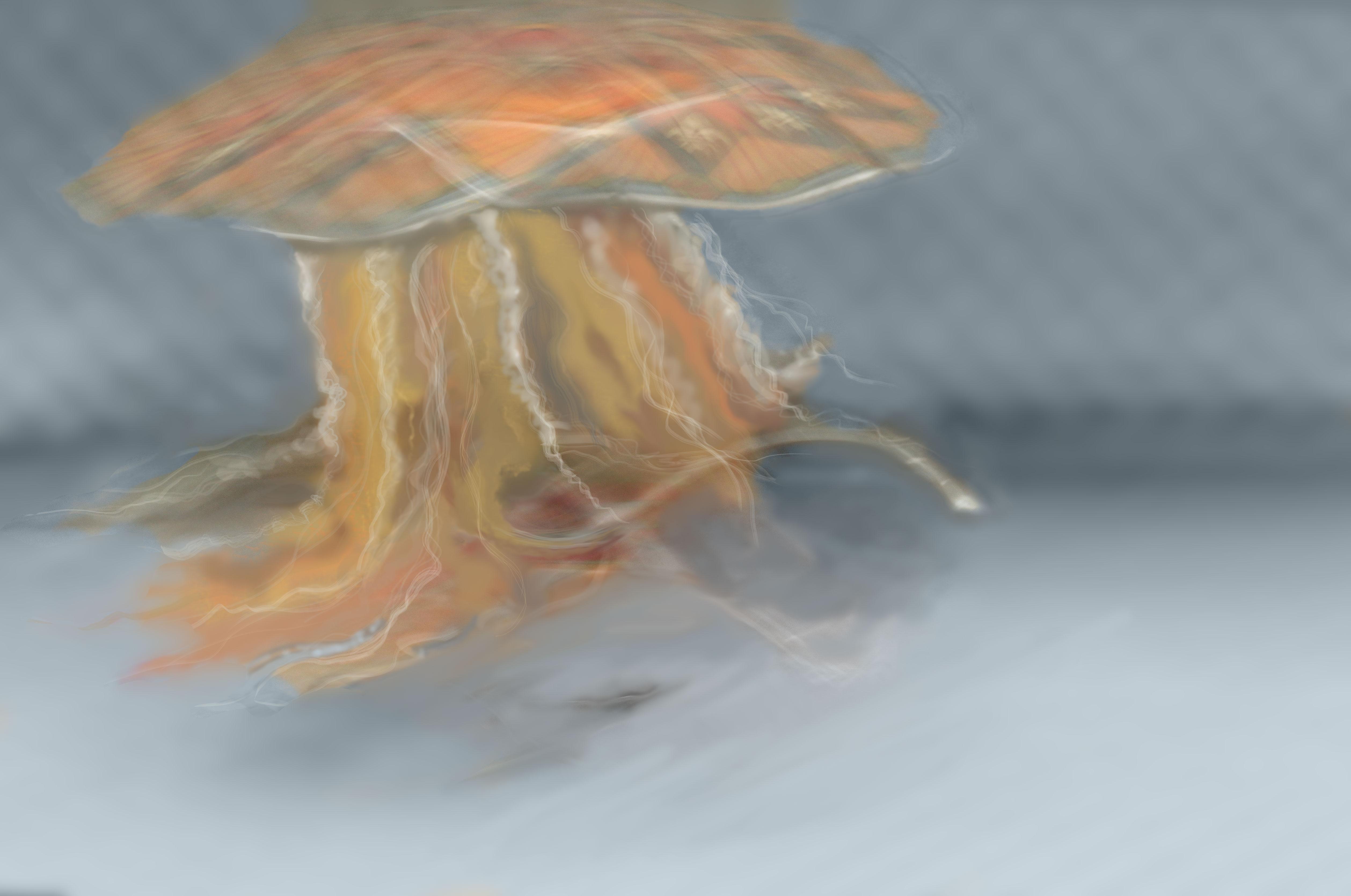 jellyfish4web.jpg