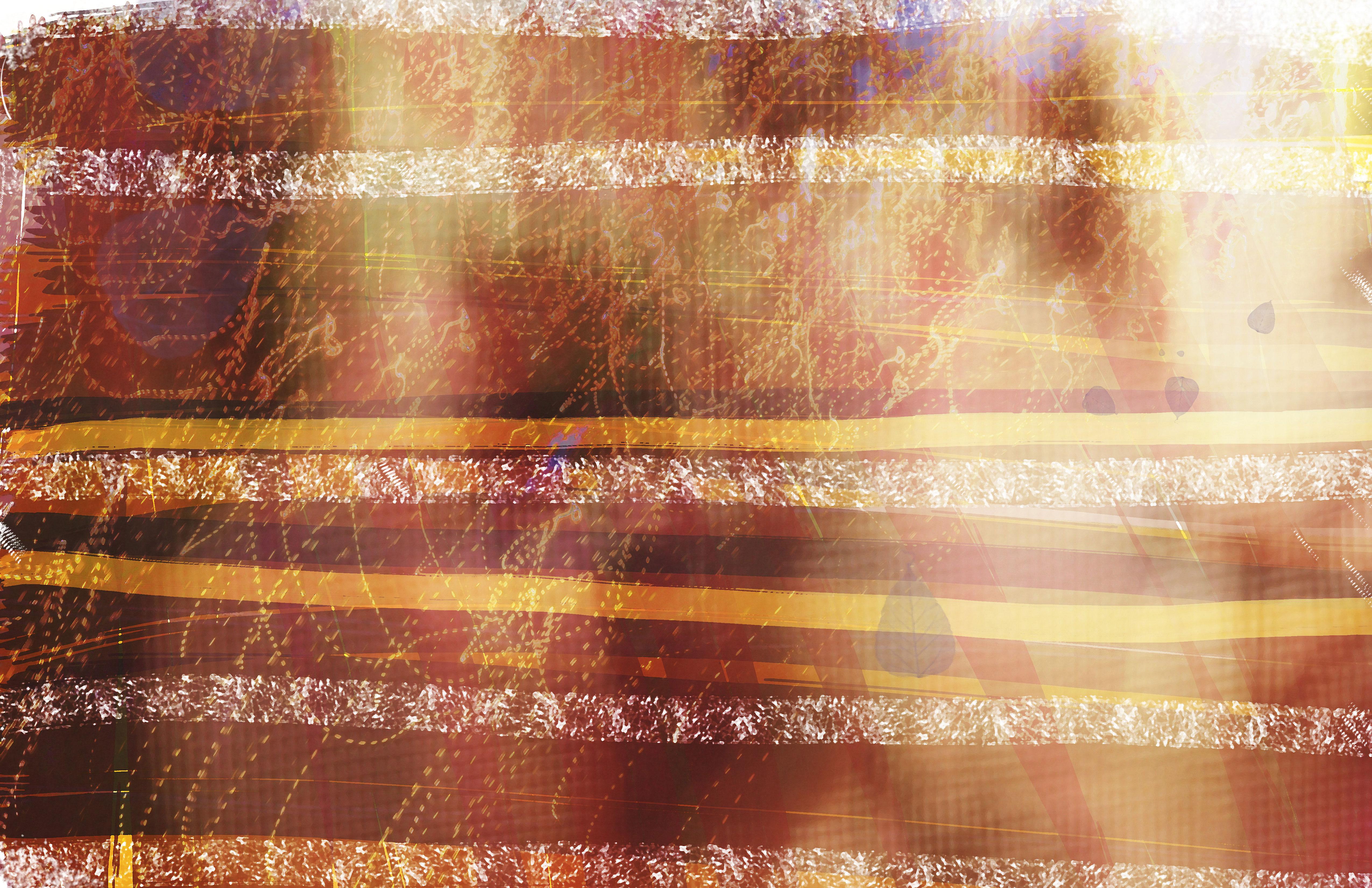 Fairydust 2014