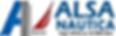 Logo ALSA Nautica.png