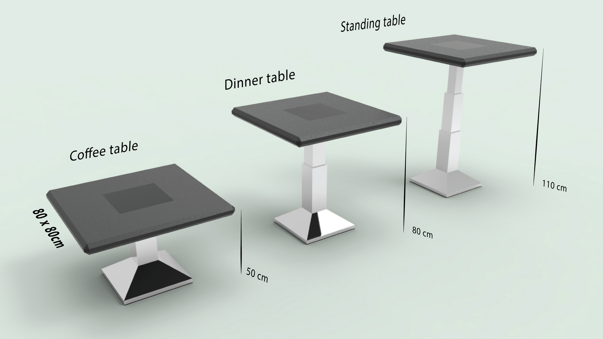 Tower Table slide 2.3.png