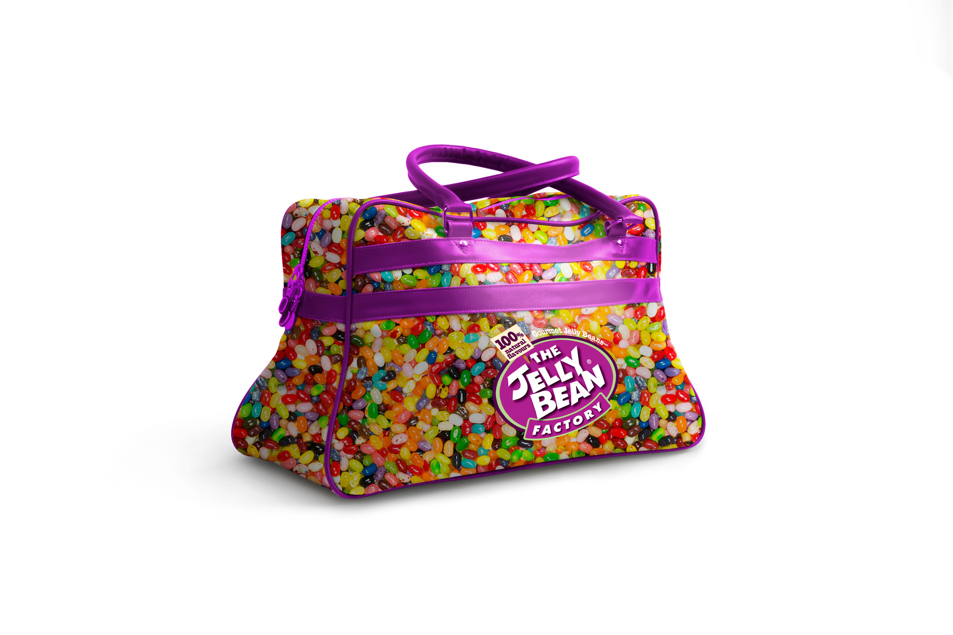 Retrobag the jelly bean company final 2.