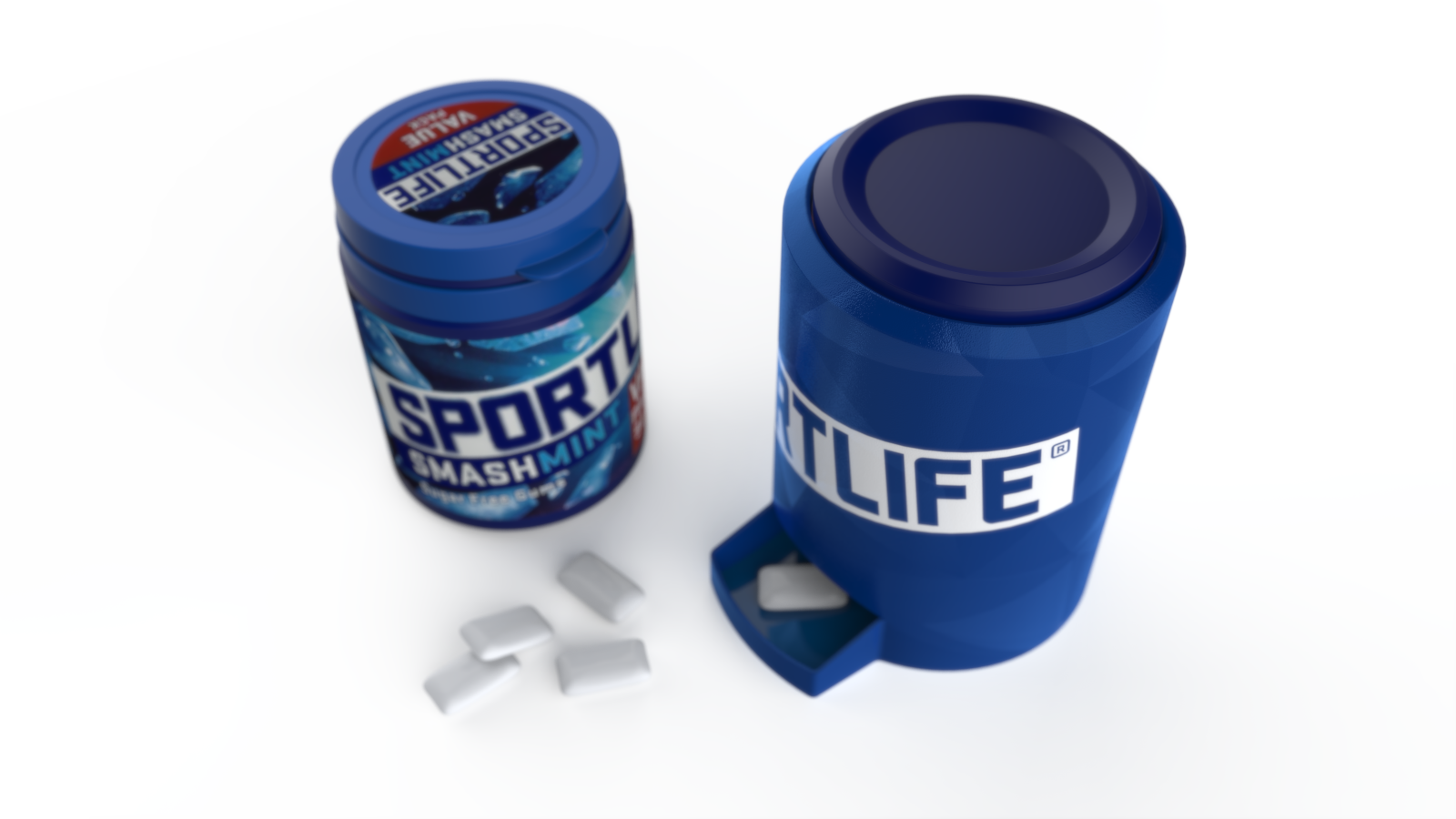 Dispenser Sportlife  3.png