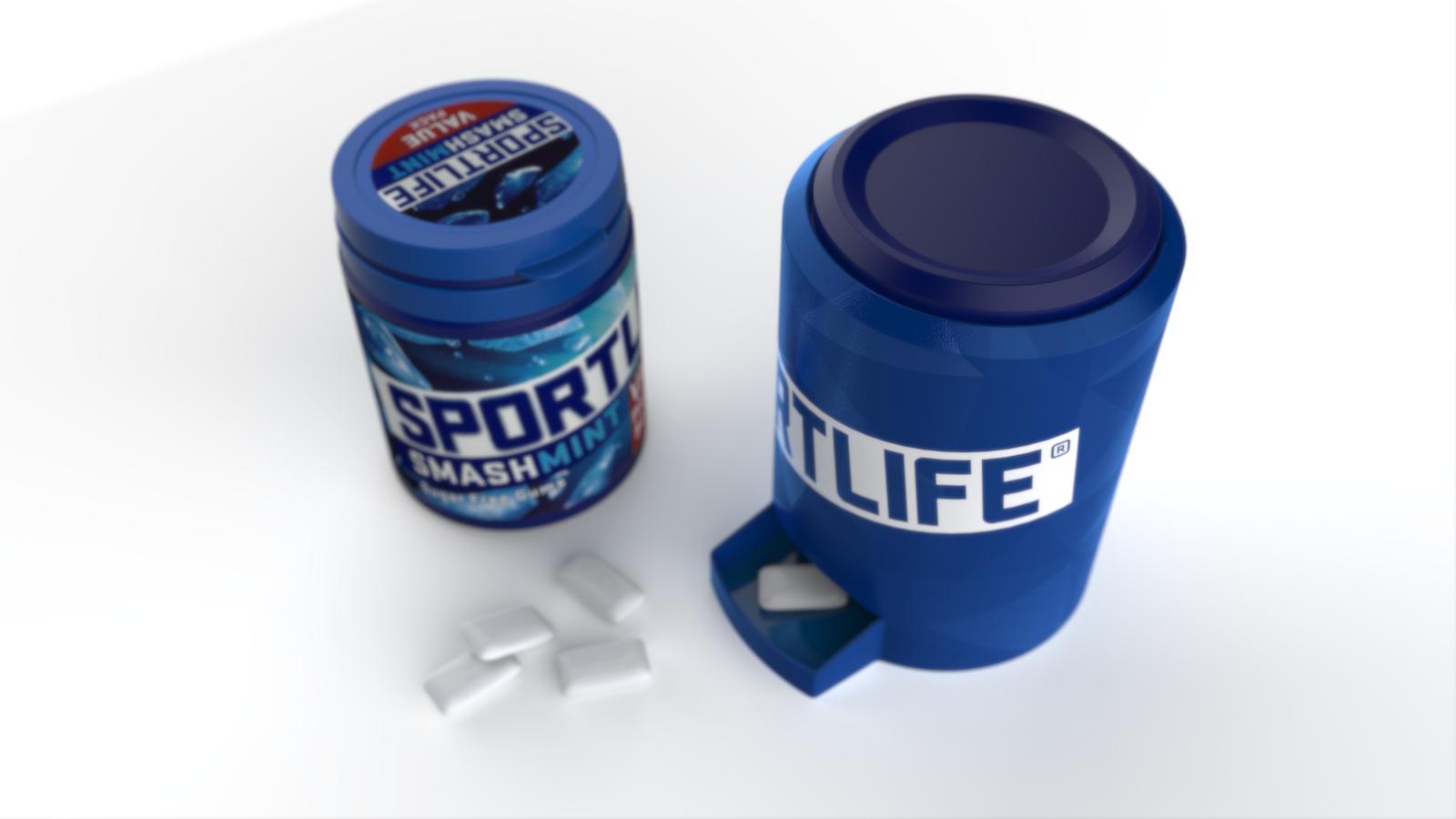 Dispenser Sportlife  3.png