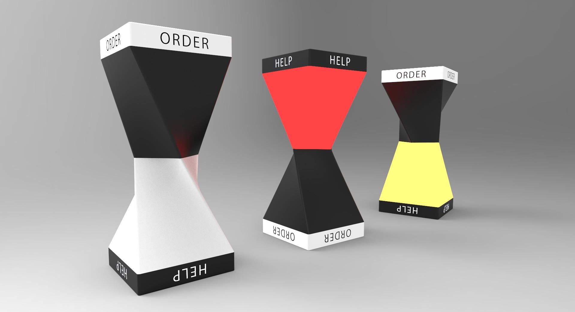 all_options_for_garçon_all_black.51.jpg