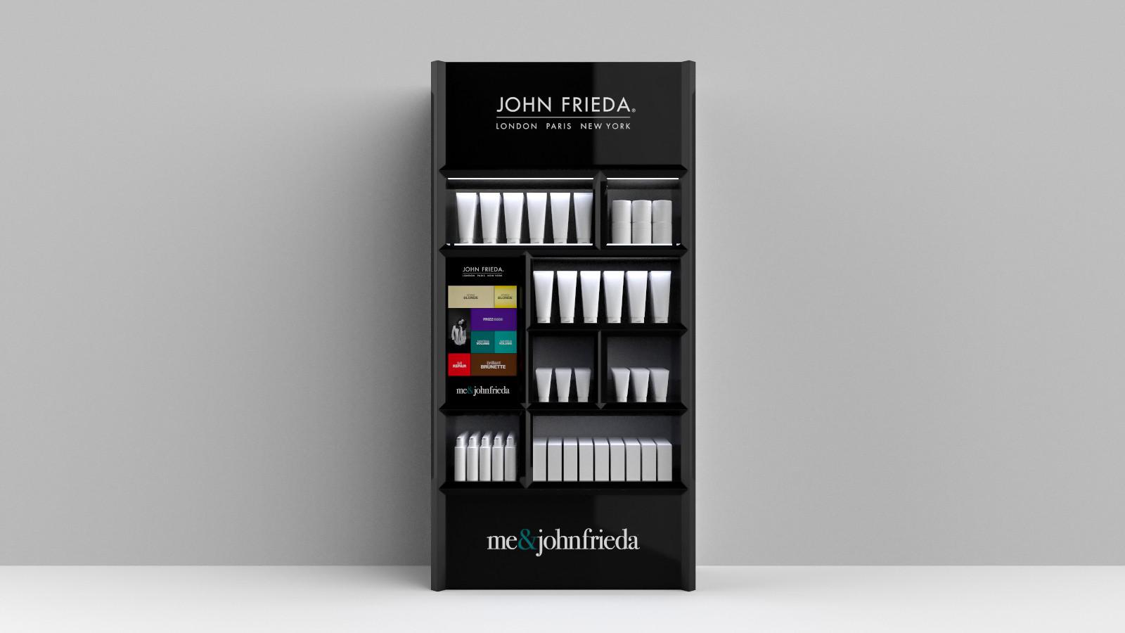 John Frieda 2nd placement 1.jpg