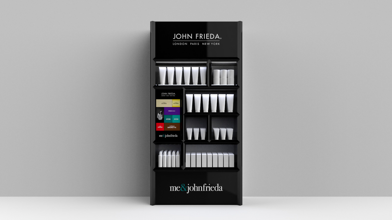 John Frieda 2nd placement 1.jpg