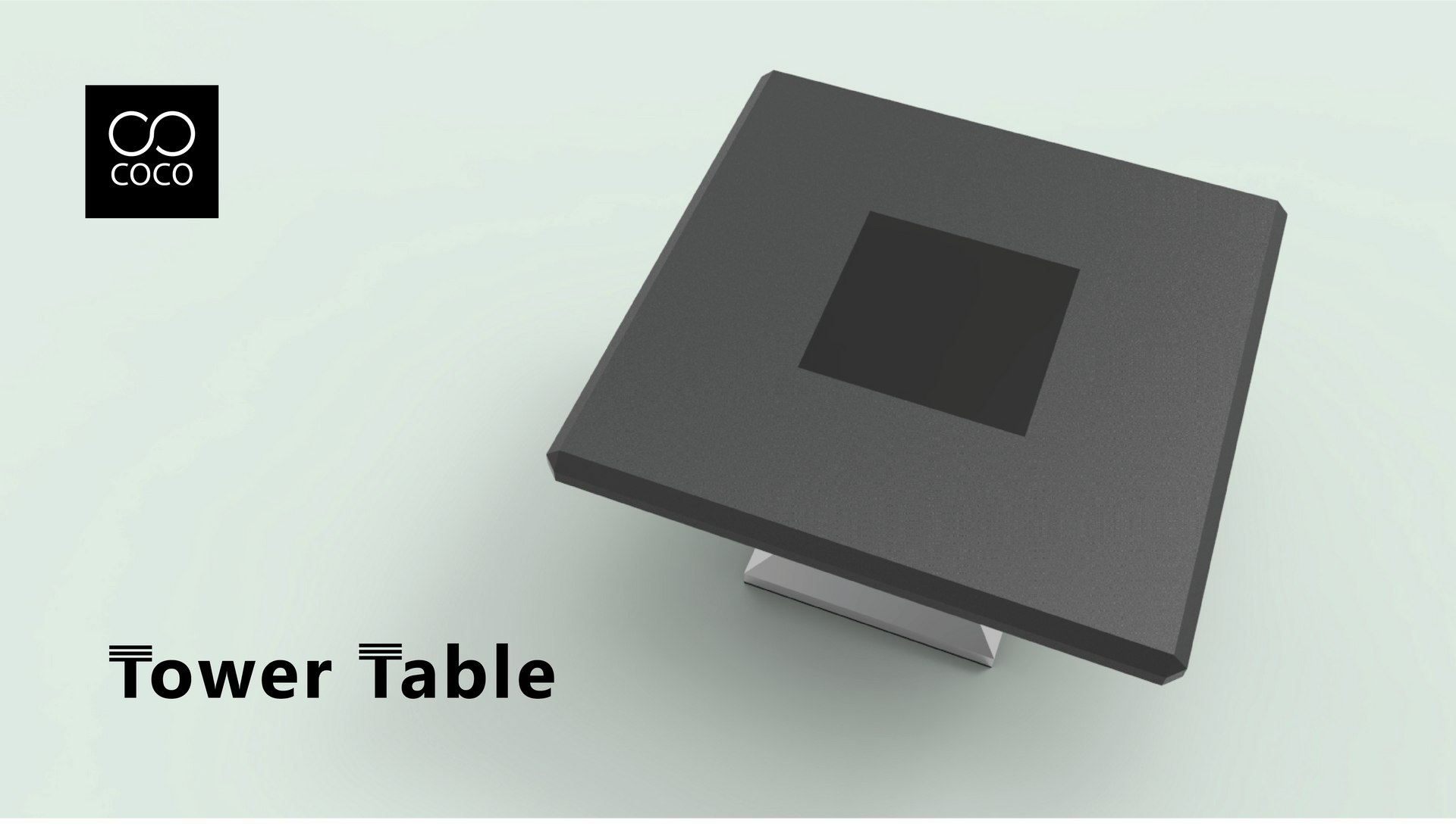 Tower Table slide 1.2.png