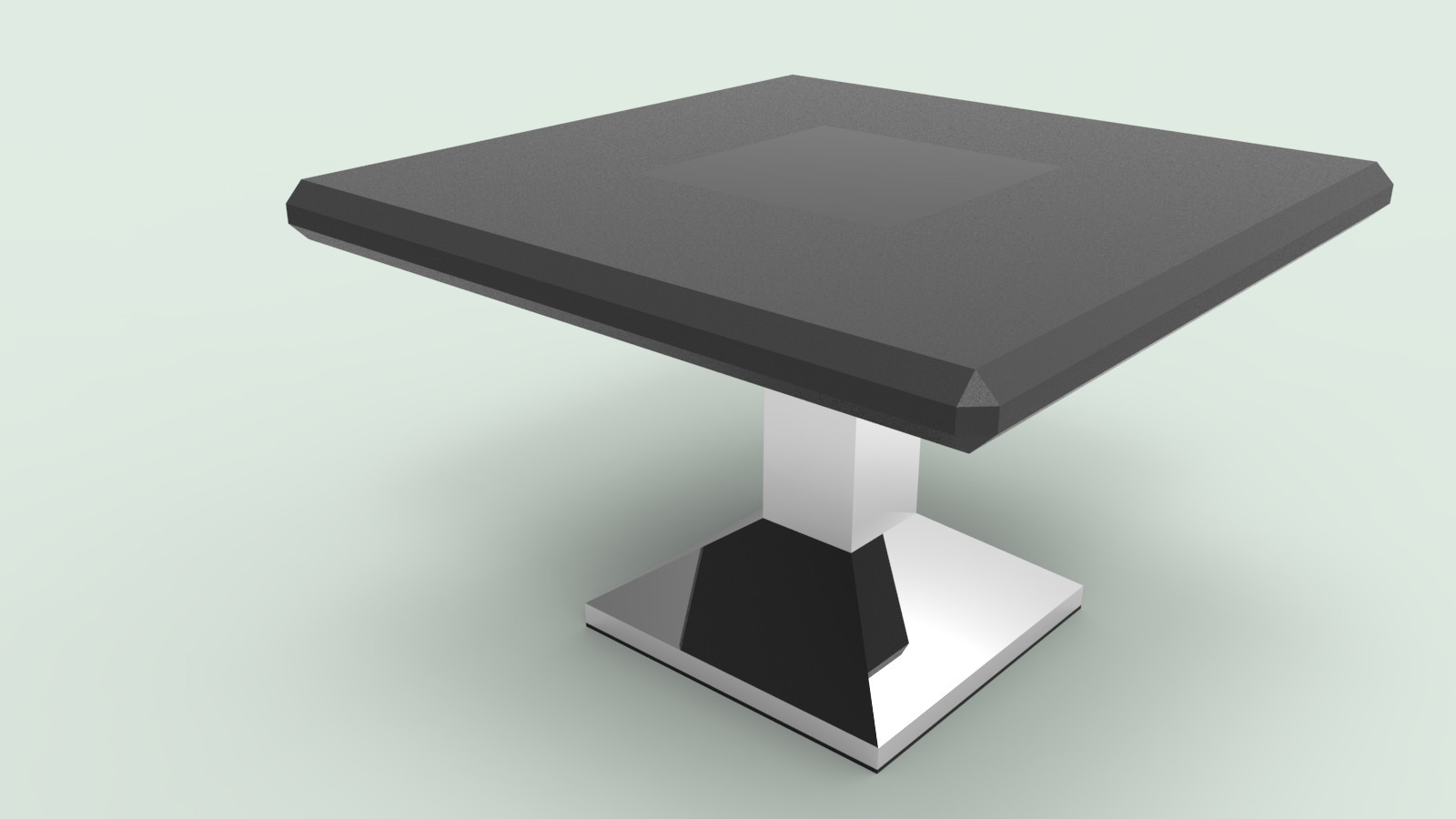 tower tables.75.jpg