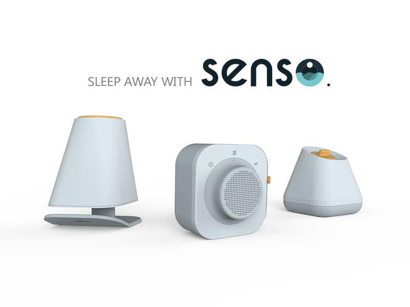 SLEEP AWAY WITH SENSO m22.png