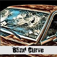 Blind Curve.jpg