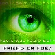 Friend or Foe.jpg