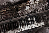 Explosion piano RT.jpg