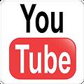 YT logo big.png
