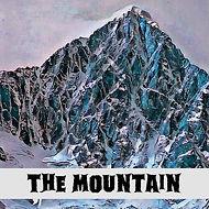 Mountain 1b.jpg