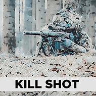 Sniper v1.jpg
