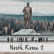 North Korea 2c.jpg
