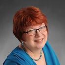 Sue Birch.jpeg