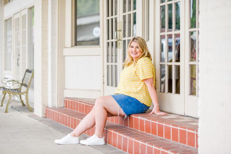Kylie SpokesmodelBlog-8535.jpg