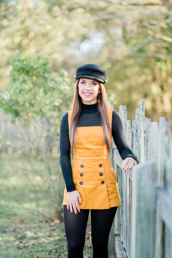 KylieBlog-0497.jpg