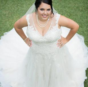 Bridal Sessions 101