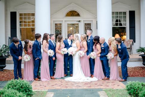 Rogers_Wedding_Blog-56.jpg