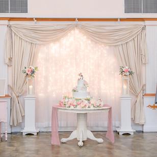 Transform Your Wedding With Rentals   Wedding Preparation