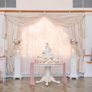 Transform Your Wedding With Rentals | Wedding Preparation