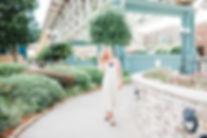 Madeline_Blog-8.jpg