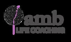 LogoTreeTitle.png